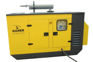 Generator Repair & Services in Bangalore6