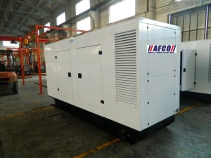 diesel generator dealers in bangalore5