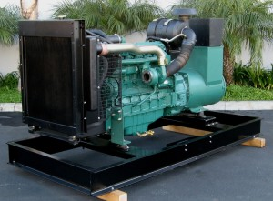 generator dealers in bangalore4