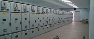 bestelectricalcontractors-electrical-contractorelectricals-bangaloreelectricalcontractor
