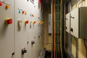 bestelectricals-ht-lt-electrical-installation
